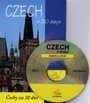 Czech in 30 days +CD